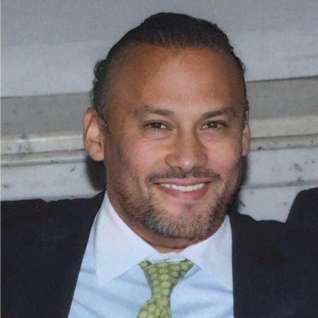 Juan Manuel Ramírez Muro